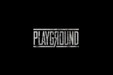 Playground Fest