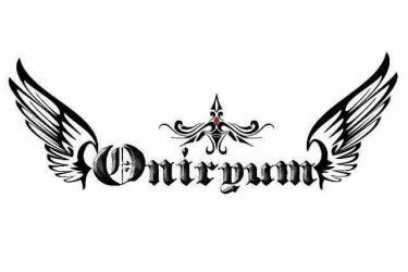Oniryum