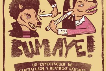 Bumaye!