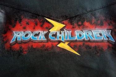 Rock & Roll Children Fest 2019