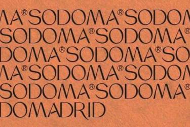 Sodoma Fest