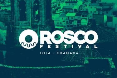 Cartel Rosco Festival 2019