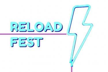 Reload Fest Madrid 2019