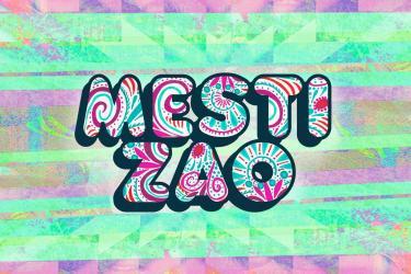 Mestizao Festival 2019