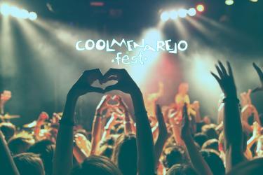 Coolmenarejo Fest