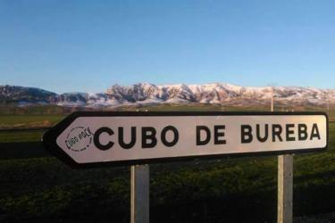 Cubo Rock