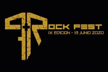 +Q Rock Festival 2020