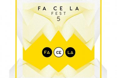 Fa Ce La Fest 2020