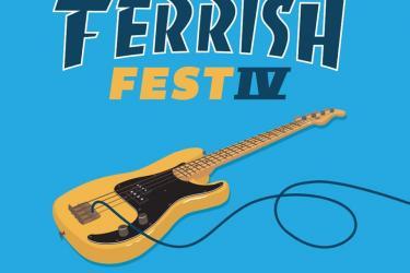 Ferrish Fest 2020