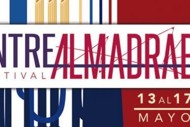 EntreAlmadrabas Festival 2020
