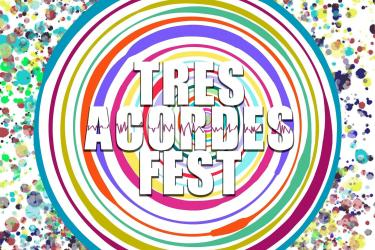 Tres Acordes Fest 2020