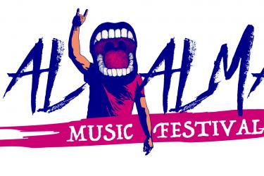 Al-Alma Fest 2019