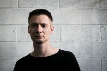 Alex Augier