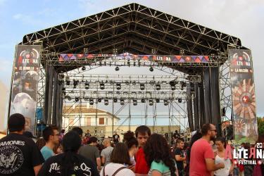 Alterna Festival