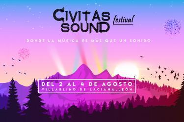 Civitas Sound 2019