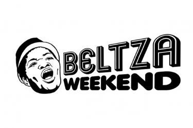 Beltza Weekend 2017