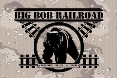 Big Bob Railroad