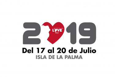 Isla Bonita Love Festival 2019