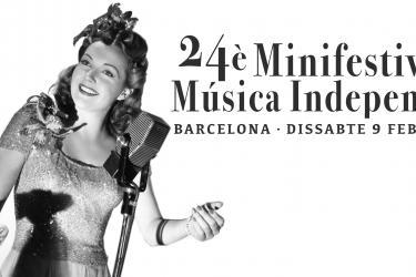 Minifestival de Música Independiente 2019