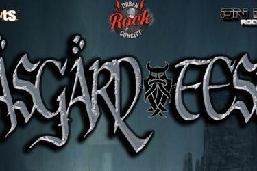 Asgard Fest 2020