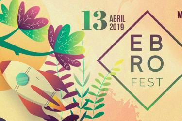 Ebrofest 2019
