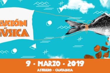 Alabordaje Fest 2019