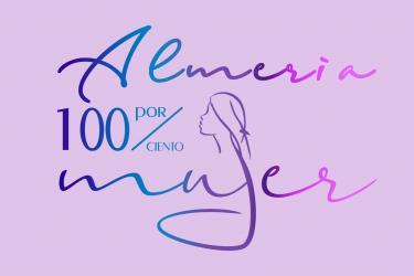 Almería 100% Mujer 2019