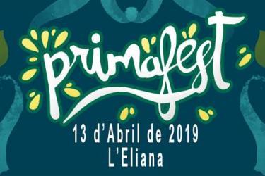 Primafest 2019