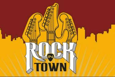 Rock in Town 2019