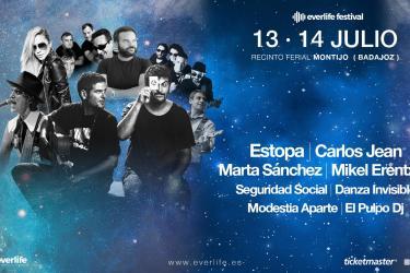 Everlife Festival