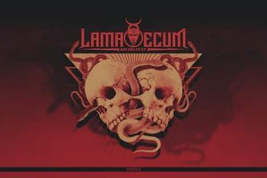 Lamaecum Metal Fest 2020