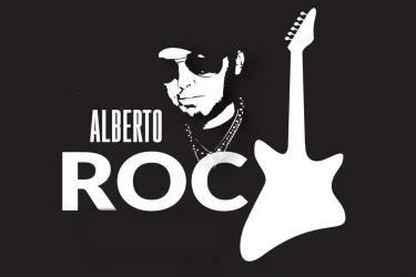 Alberto Rock Festival 2020
