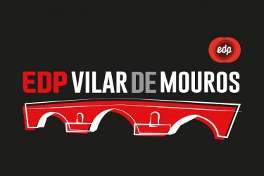 EDP Vilar de Mouros 2018