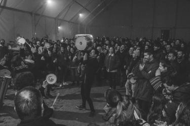 Bombar Fest 2020