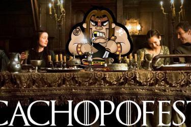 Cachopo Fest 2020