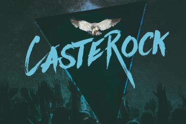 CasteRock 2020