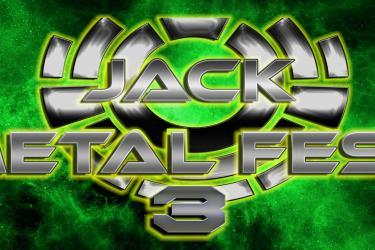 Jack Metal Fest 2020