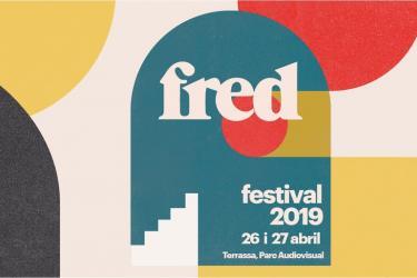 Fred Festival 2019