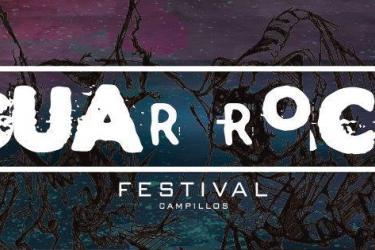Guarrock Festival Campillos 2019