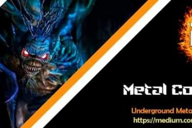 Metal Hell 2020