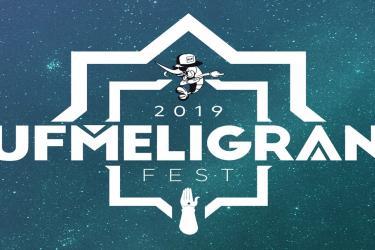 KUF Meligrana Fest 2019