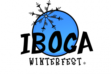 Iboga Winter Fest 2019