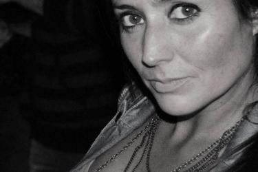 Lorena Llanes