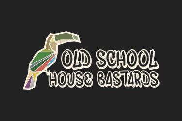 Old School House Bastards