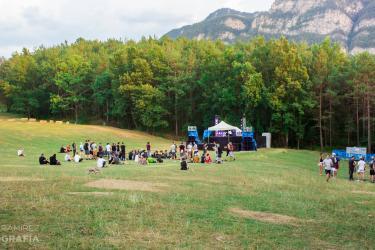 Parallel Festival 2017