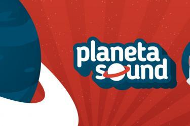 Planeta Sound 2019
