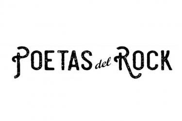 Poetas del Rock Segorbe