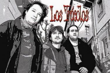 Los Trócolos
