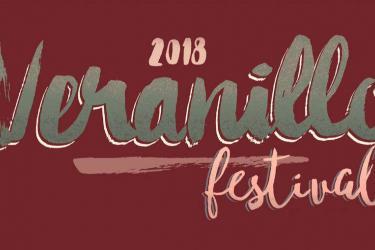 Veranillo Festival 2018
