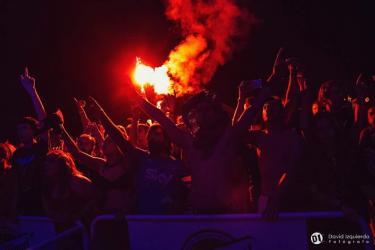 Festival Vintoro